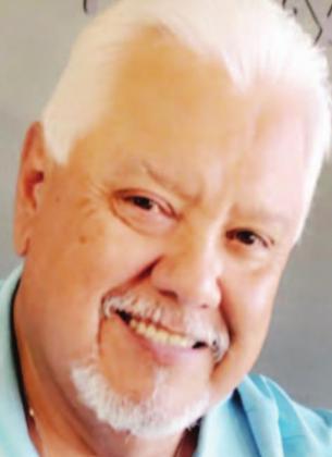 Commissioner passes away