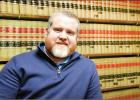 Attorney excited about new practice in Lamesa
