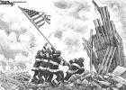 Anniversary of 9/11 is time for remembrance, vigilance
